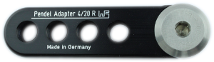 FA P 4/20 (100 mm)