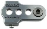 FA 3/20 R (60 mm Verkürzung 9/16-20 Gang)