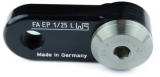 FA EP 1/25 L (50 mm Verkürzung)