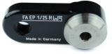 FA EP 1/25 R (50 mm Verkürzung)